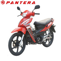 Cheap Chinese Used Motorcycle Gasoline Mini Bike 110cc 120cc Motos For Sale