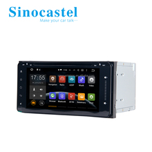 Cheap android multimedia car entertainment system Universal car dvd player