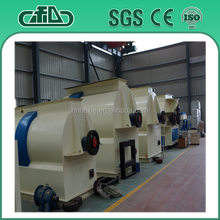 Best selling soybean oil cattle feed machine for animal poultry feed process