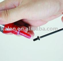 Thread Locking Adhesive compare with loctite adhesive