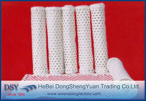 factory plastic fence boards, pvc garden fence, pvc white picket fence