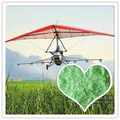 Foliar Fertilizer NPK 10-6-42+TE Special For Sugarcane