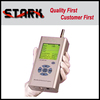 New! SDK- HPC300 handheld particle size distribution analyzer in suzhou