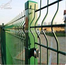 privacy fence for home and commercal use