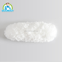 Boomjoy TB-11 New&Hot Telescoping Microfiber Collapsible Duster Extendable Cleaning Duster with good quality