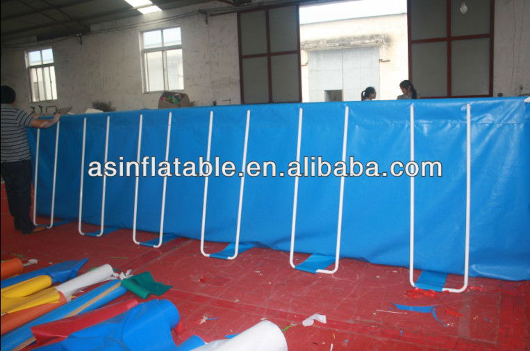hard plastic swimming pools for sale