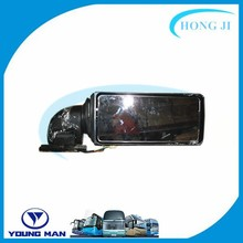 Auto Side Mirror Electric Exterior Rear Vision Mirror 0078L for Bus Neoplan