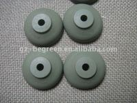 High-quality Plastic Screw WasheR,EPDM gasket For Metal Roof or Screws