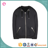 excellent quality export softshell ladies jacket casual jackets