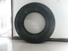 Giant OTR tube/Butyl tube/Agriculture machinery tyre tube 16.9-38