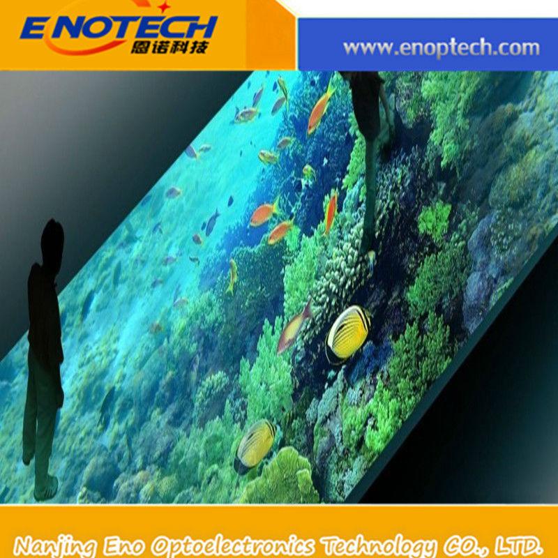 list manufacturers of 3d interactive floor projector, buy 3d