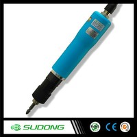excellent durability SUDONG intelligent auto machine SD-CA6000AT electric screw driver