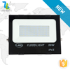 50w Led Flood Light Professional Waterproof