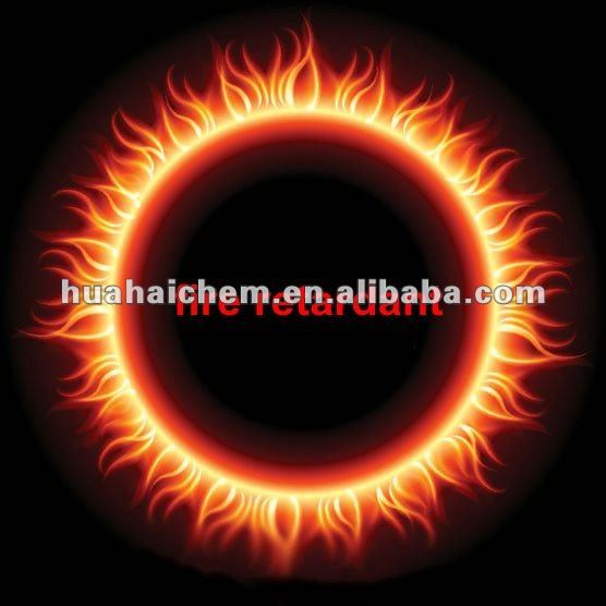 new flame retardant 2012 chemical used in novolac epoxy resin