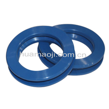 New brand 2017 putzmeister plunger cylinder seal kit from China famous supplier