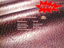 new updated Faux Fur PU false fur/artificial leather sofa fabric