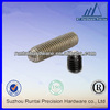 high quality ball point set screw with low price