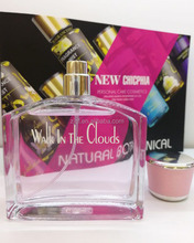 100ML BRAND NEW WOMEN PERFUME