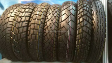 motorcycle tyre 3.50-10 street motorcycle parts high quality motorcycle tyre