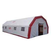 inflatable hospital tent, inflatable medical tent advertising equipment Y1165
