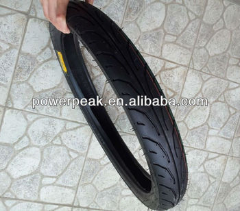 motorcycle tire 300.17