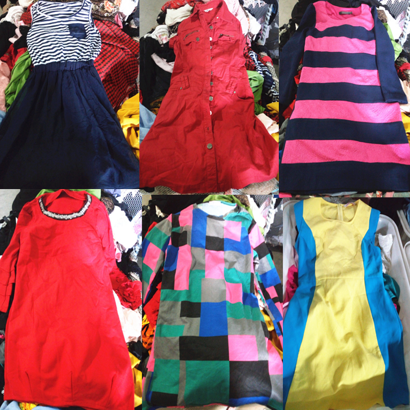 Used Clothing Supplier Used Clothes Wholesale Used Clothing