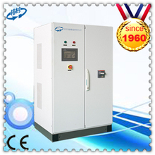 NEW! consumable electrode vacuum arc furnace heating system rectifier on sale only in 2015