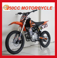 NEW 250CC DIRT BIKE FOR SALE CHEAP(MC-671)