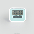 new unique customized digital kitchen timer 2017