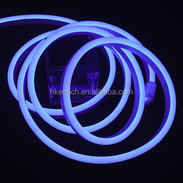 Hot sale!LED Neon tube light with perfect performance