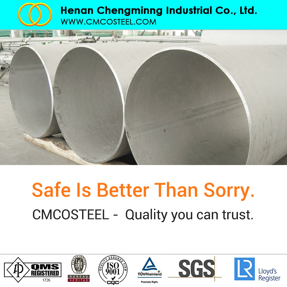High Quality Low Cost Frp Pipe Size