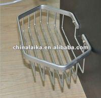 kitchen corner cabinet basket H-804
