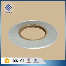 30 Years' factory supply round air filter wire mesh