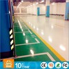 Heavy Duty Oil Based Epoxy floor concrete coating