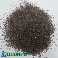 Conscience brown aluminium oxide F16-220 supplier