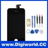 For iPhone 4s LCD Touch Screen Replacements