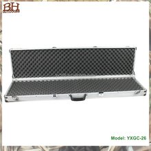 Hard Gun Case Military/ammo case/ military plastic case box