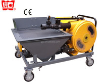 3Mpa high pressure cement grout pump