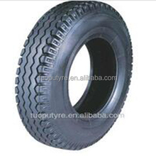 Best-selling Agricultural Tyre 23.1-30 WIth Pattern R1