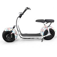 The latest model Colorful Most popular with LCD display high power israel electric folding bik