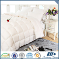 Widely used superior quality plain white white wholesale duvet covers