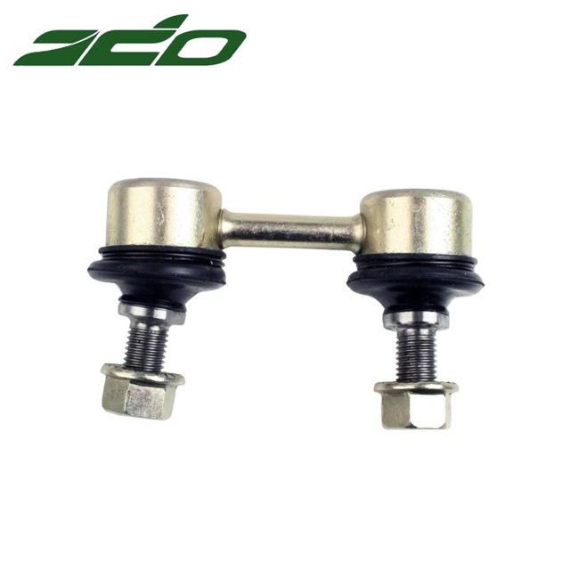 48820-33010 Easy Installation Car Stabilizer Links In Japan Style