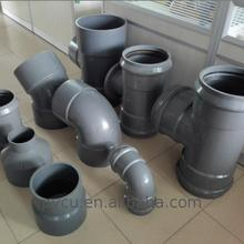Top selling products in alibaba full form of c p v pipe