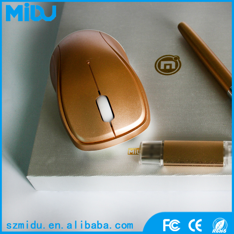 MIDU M-SUB01 Custom Corporate Business Gift Set For Giveaways