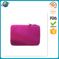 colorful cheap best quality ladys laptop bag neoprene