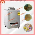 Tapioca Pearls Machine | Colored Tapioca Pearls Making Machine | Milky Tea Pearls Molding Machine