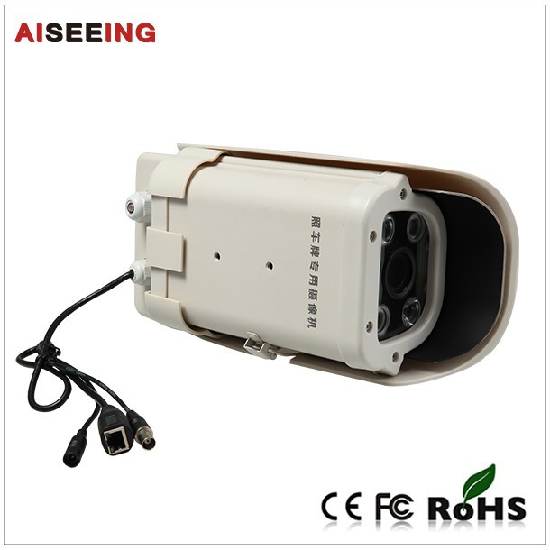 2015 new product 2.8-12mm 3MP varifocal lens web 2MP video Camera