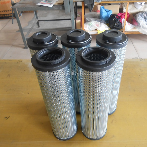 hydraulic filter element stauff RE014B25B