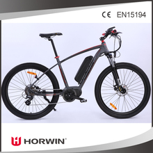 Electric bicycle DAS e bicycle importer electric bicycle big wheel electric bicycle motor electric bike