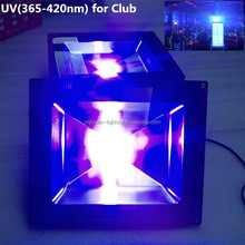 Top Quality cheap led uv flood light with best quality and low price